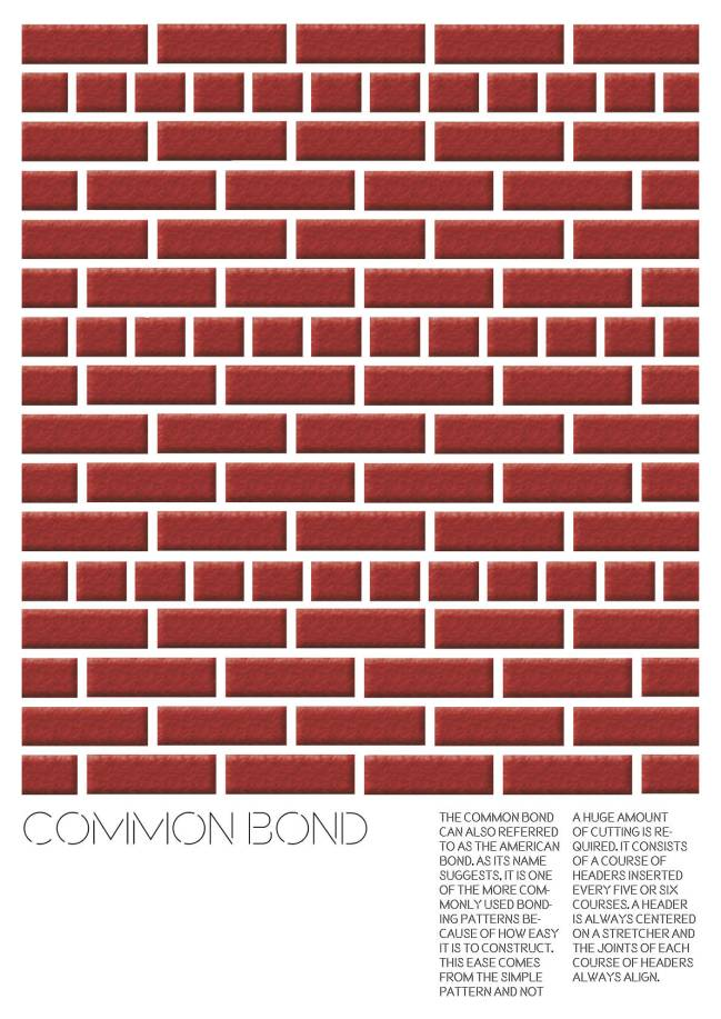 Common Bond Poster FINAL