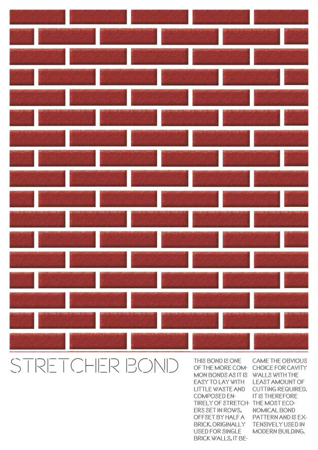 Stretcher Bond Poster FINAL