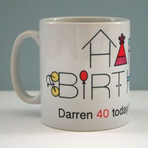 normal_personalised-birthday-mug