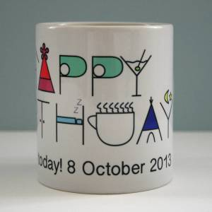 original_personalised-birthday-mug (1)