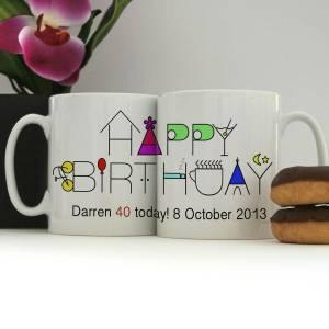 original_personalised-birthday-mug