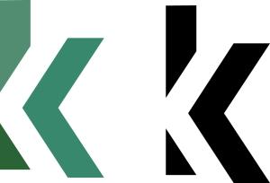 KSAD Logo