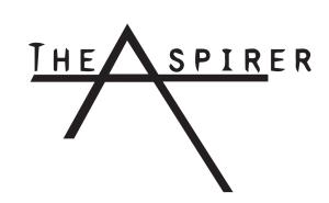 Aspirer Logo ai
