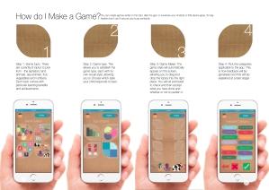 App Boards