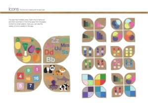 App Boards8