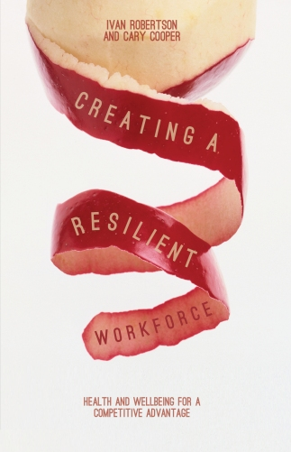 Creating a Resilient Workforce - 2